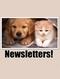 9/2014 Newsletter