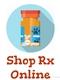 Shop Rx Online