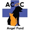 Angel Fund Helping pets Chardon OH Adopt Kittens
