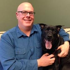 Veterinary Clinic northeast OHIO