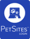 Login to PetSites