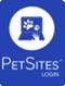 Login to PetSites