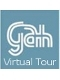Gehrman Animal Hospital virtual tour