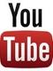 youtube.com/hickoryvh
