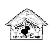 Lorain emergency Clinic Logo