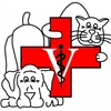 Animal Hospital Newton NC