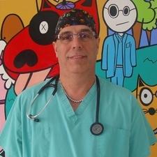 Dr Jaime J Pausa