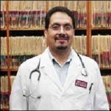 Dr. Kanwaljit S. Mann D.V.M, M.P.V.M, Owner
