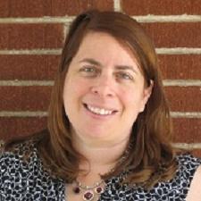 Dr Fionnuala Teuber