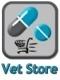 Vet Store - Shop Online