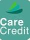 care credit, churchville, rochester, veterinary