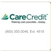 Rochester, Care Credit, Veterinarian, Churchville