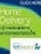 Vetsource Online Store