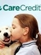 Care Credit, Payment