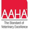 Rutland Veterinary AAHA