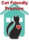Rutland Veterinary is Cat Friendly