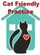 Rutland is a cat friendly practice