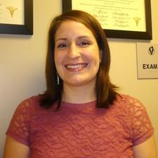 Sarah Husseini DVM, Village Veterinary Clinic