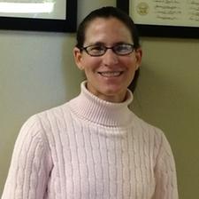 Village Veterinary Clinic,Jennifer Lenz,AAHA