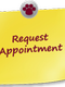 Online appointment requests, open Sunday, vaccines