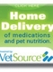 online pharmacy, discount medications, delivery