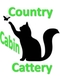 Country Cabin Cattery
