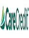 Care Credit Pet care affordable veterinary prices