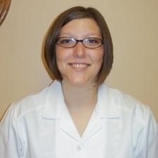 Dr. Conley DVM