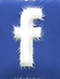 RVC Facebook