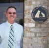 M. Dennis Graham Memorial Golf Outing Scholarship
