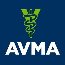 American Veterinary Medical Association (AVMA)
