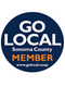 Sonoma County Go Local member