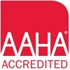 aaha accredited best vet care snvh