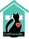 cat friendly snvh care vet