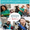 veterinary technician week 2018