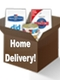 home delivery medications prescriptions pet meds