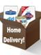 home delivery medications prescriptions pet meds