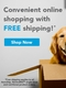 online shopping veterinary pet med express cat dog
