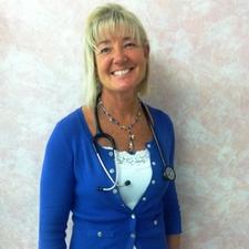 Dr Sherri Duncan Owner Veterinarian