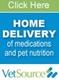 online pharmacy-