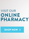 Shop Online Pharmacy
