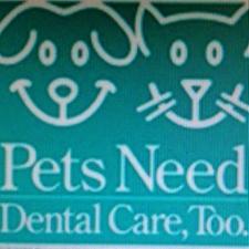 dental picuture