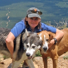 Dr.Carol Stewart,Smith Vet Hospital,Vet Santa Fe