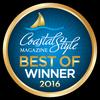 Coastal Style best of winner 2016