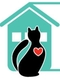 Cat friendly veterinary clinic