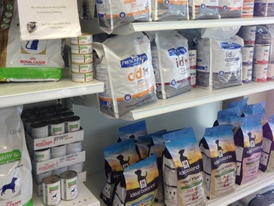 north myrtle beach pet food hills royal canin