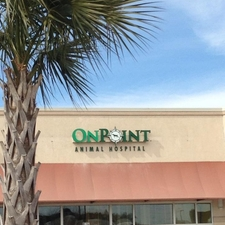 Myrtle Beach Veterinary Care