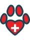 vet pet dog cat 72758 New Hope veterinary clinic