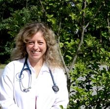 Dr. Roberta Lawson