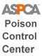 ASPCA Posion Control Center